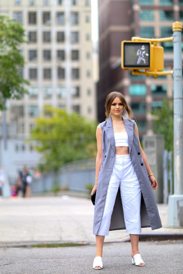 New-York-Fashion-Week-Day-2