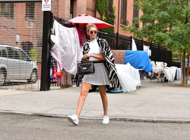 New-York-Fashion-Week-Day-4