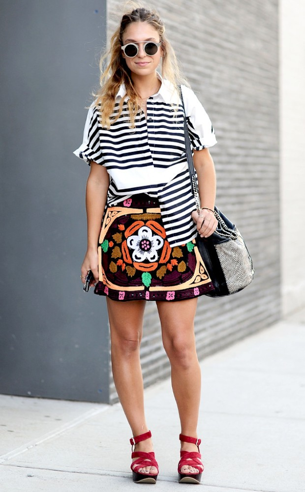 rs_634x1024-150914094700-634.Street-Style-NYFW-The-Shows.jl.091415