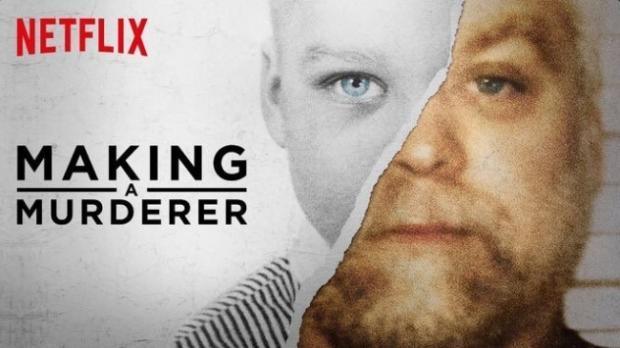 making-a-murderer-directors
