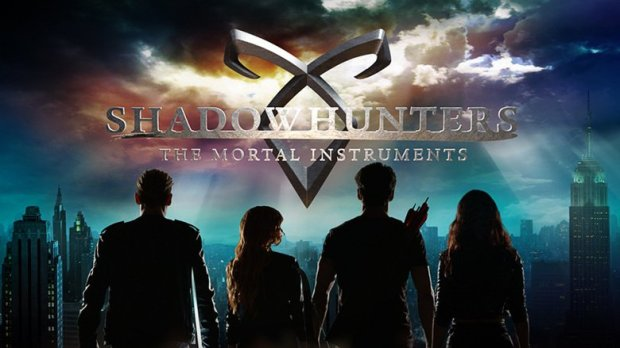 Shadowhunters-Banners